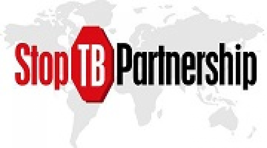 Minister Appointed To Stop TB Partnership Board