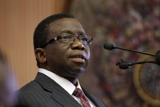 Adewole Calls For Dialogue On Humanitarian ...