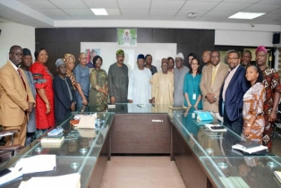 Ehanire Solicits World Bank Assistance For ...
